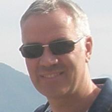 René Koning