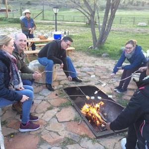 Fort Collins, Loveland & Estes Park - Dag 3 - Foto