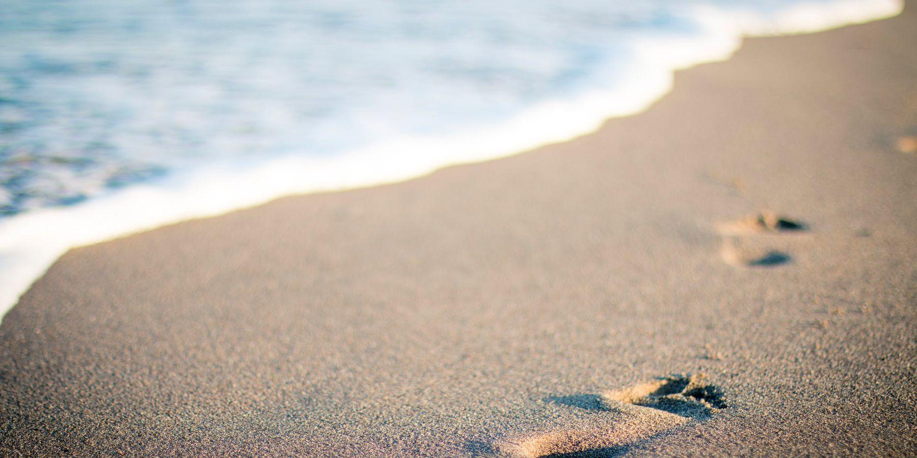 North Beach - Cape Cod - Massachusetts - Doets Reizen