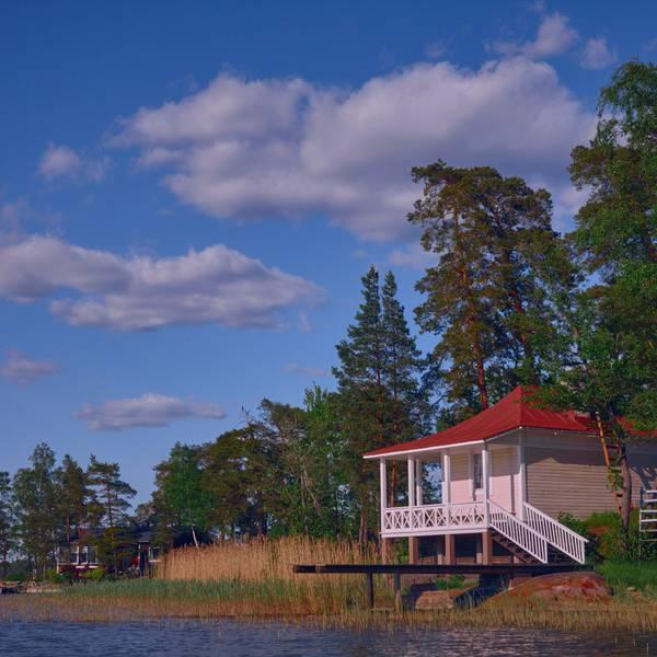 Helsinki - Doets Reizen - Vakantie Finland - Credits VisitFinland