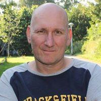Ron Scheffer