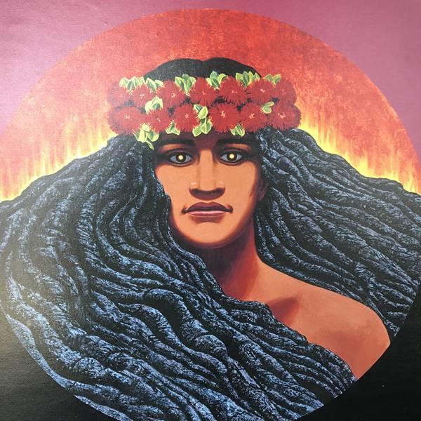 Fietsen Big Island - Hawaii - Doets Reizen