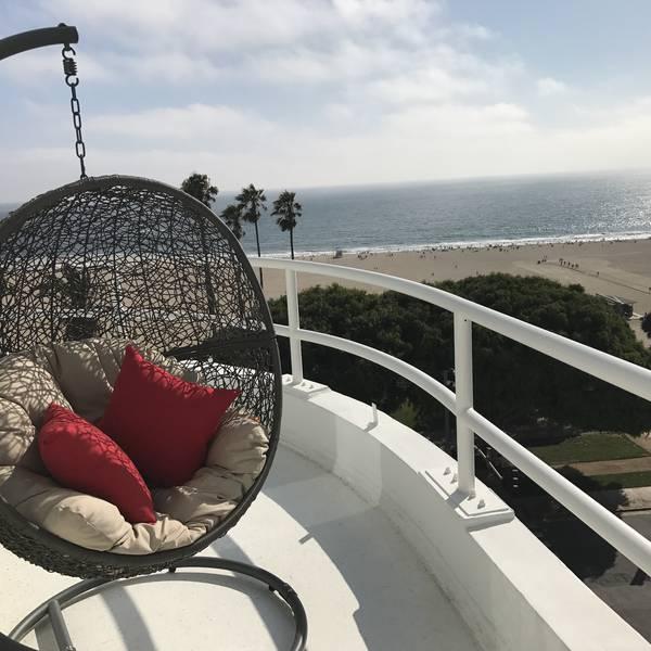 Shangri-LA - rooftop43