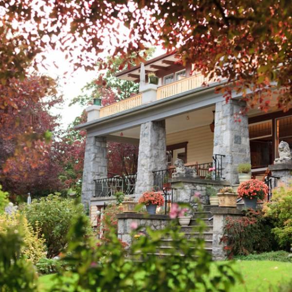 Abbeymoore Inn 2