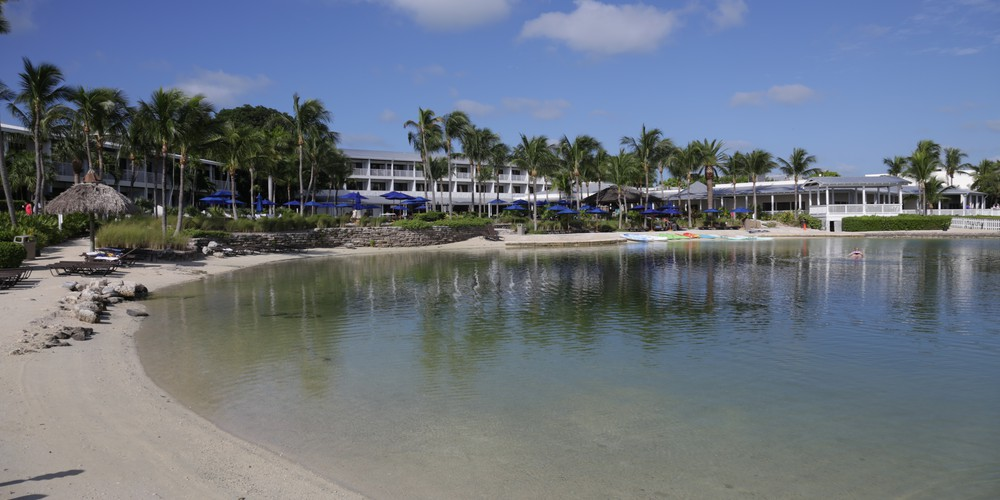 Duck Key - The Keys - Florida - Doets Reizen