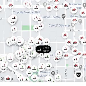beste aansluiting bars in San Diego