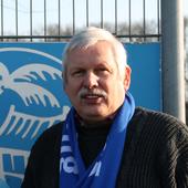 Frank Schots