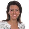 Reisspecialist: Priscilla Melse