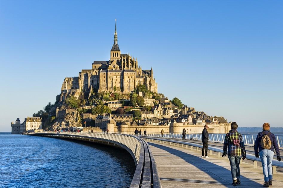 Frankrijk vakantie | Doets Reizen