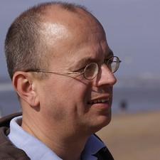 Jeroen Verkerk