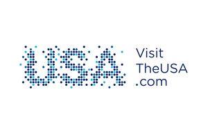 Visit USA logo