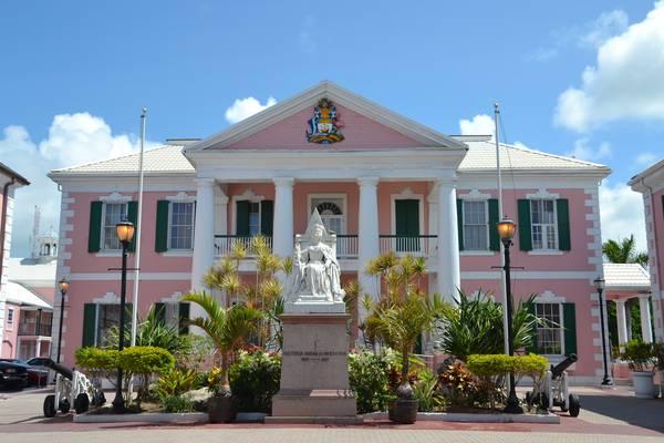 New Providence - Cruise Bahamas - Cruisevakantie - Doets Reizen