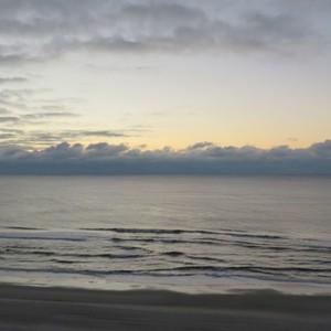 Myrtle beach ,SC - Dag 10 - Foto