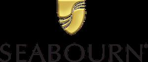 Seabourn Logo - Cruisevakantie - Doets Reizen