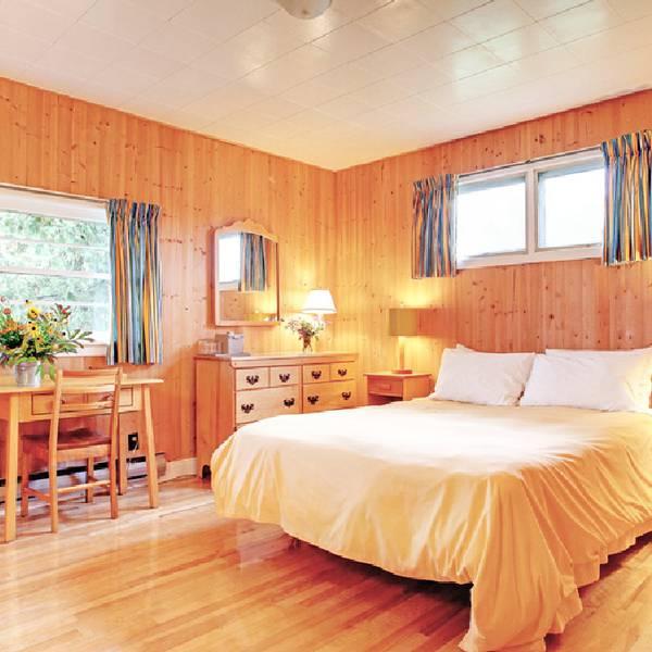 Killarney Mountain Lodge4