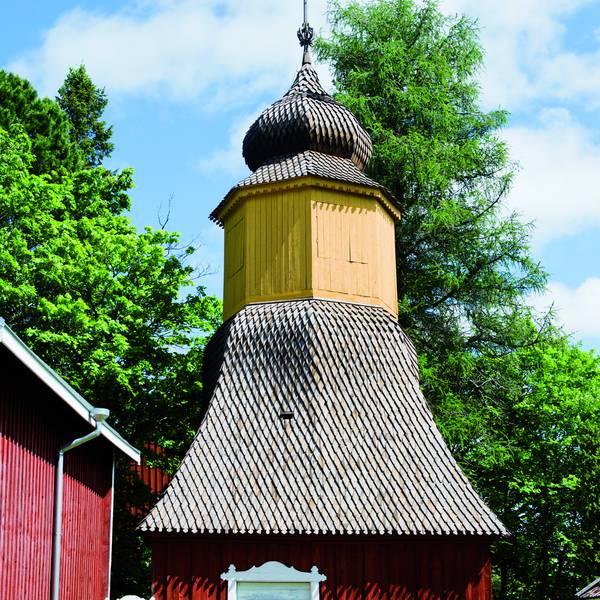 Satakunta - Doets Reizen - Vakantie Finland - Credits VisitFinland
