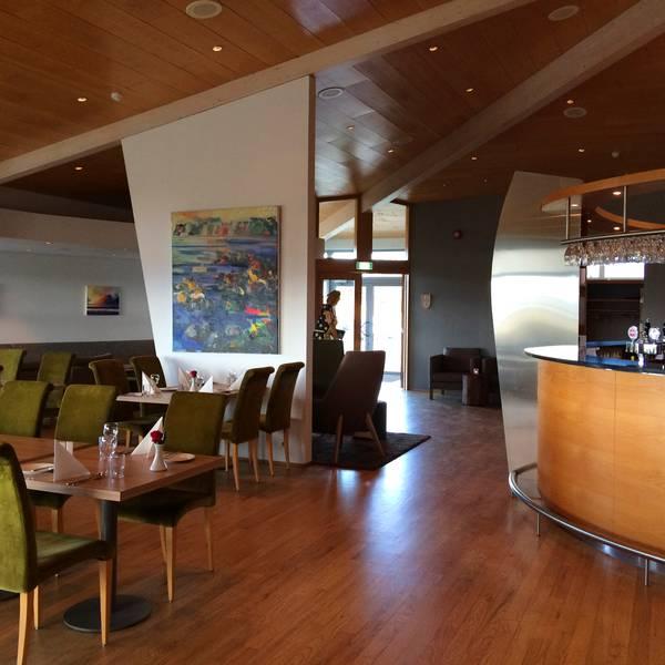 Fludir Icelandair Hotel - 22