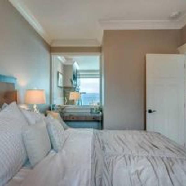 SookePoint Ocean Cottage Resort 3
