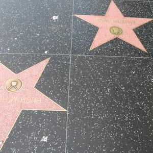 Reisdag 8 17 mei Los Angeles - Dag 8 - Foto