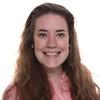 Reisspecialist: Anne Slot