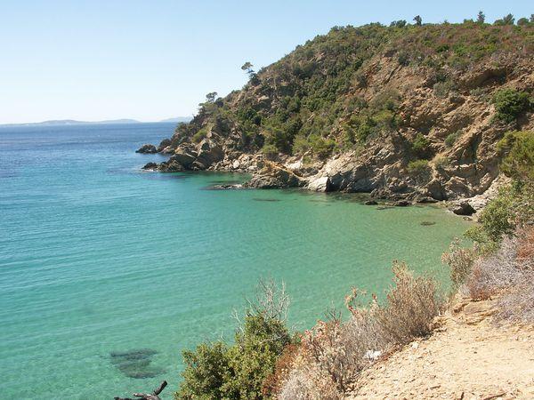 Cavalaire sur Mer | Frankrijk | Doets Reizen
