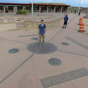 Mesa Verde National Park 2 - Dag 16 - Foto