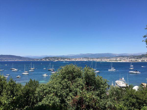 Cannes - Zuid Frankrijk - Vakantie Frankrijk - Doets Reizen - Credits MonacoCannes
