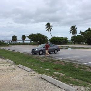 90 Miles to Cuba! - Dag 8 - Foto
