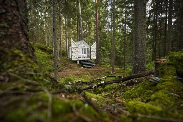 Zweden - Vakantie Zweden - Doets Reizen - Photo credits: Visit West Sweden and Jonas Ingman