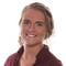Reisspecialist: Donna Oosterbaan