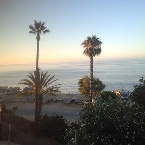 Uitstapje naar Los Angeles - Dag 6 - Foto