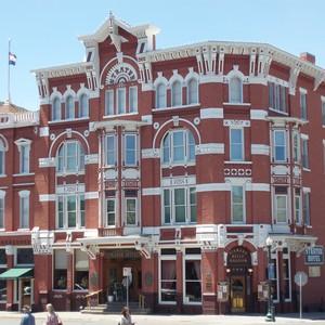 Durango - Dag 12 - Foto