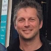 Wim Van Hauwaert