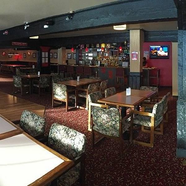 Carmacks Hotel - 2