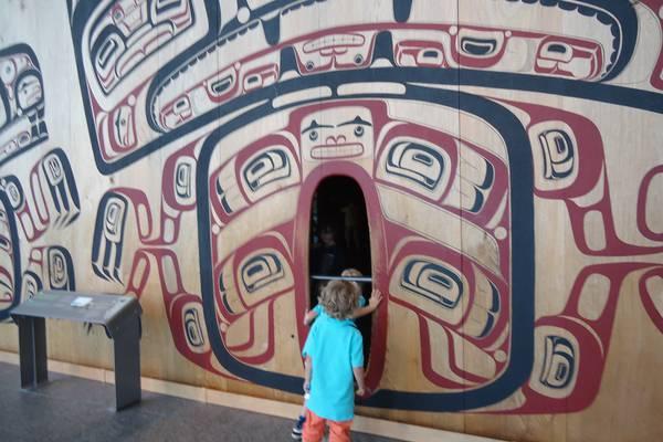Museum of History Ottawa Ontario