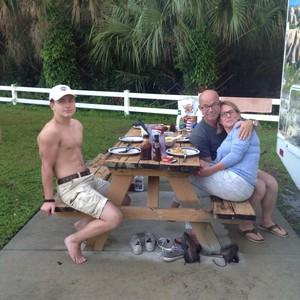 Miami nachten hook up Dating Staten Island