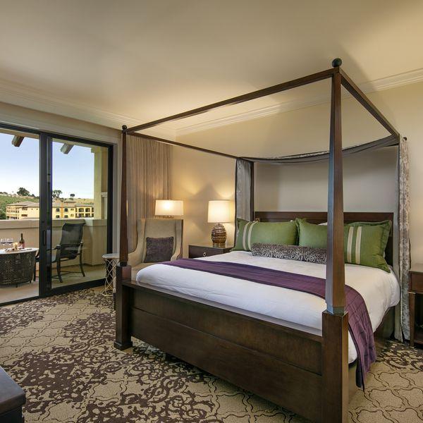 Vista Collina - Suite