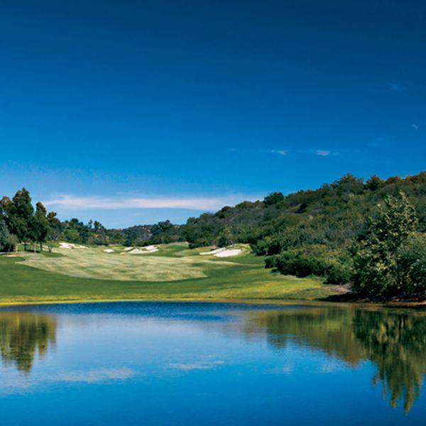 Del Mar - The Grand Golf Club