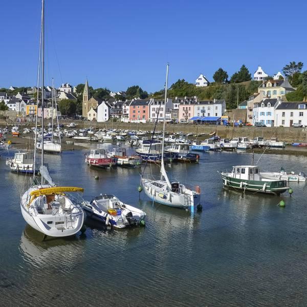 Belle Ile en Mer Bretagne Doets Reizen credits to Brittany Tourisme (10)