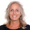Reisspecialist: Mathilde Reijngoud
