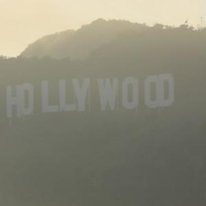 LA we komen er aan - Dag 6 - Foto