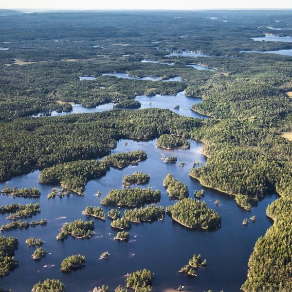 Bohuslän Archipel