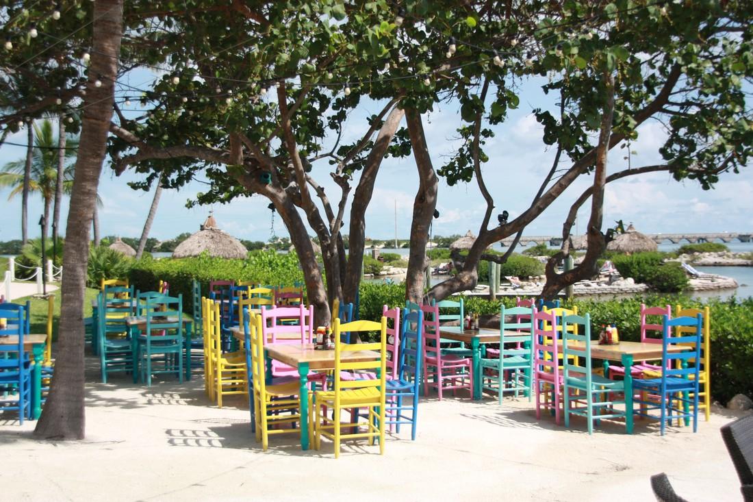 Hawks Cay Resort Florida Keys