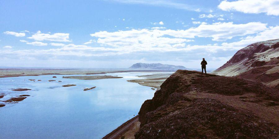 Golden Circle - IJsland - Doets Reizen