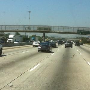 Los Angeles - Dag 15 - Foto