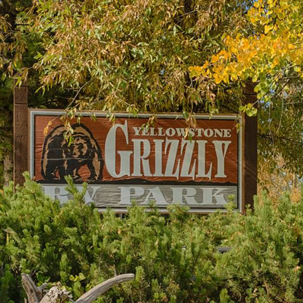 Grizzly RV Park 3
