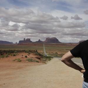 Reisdag 16 25 mei Mesa Verde - Dag 16 - Foto