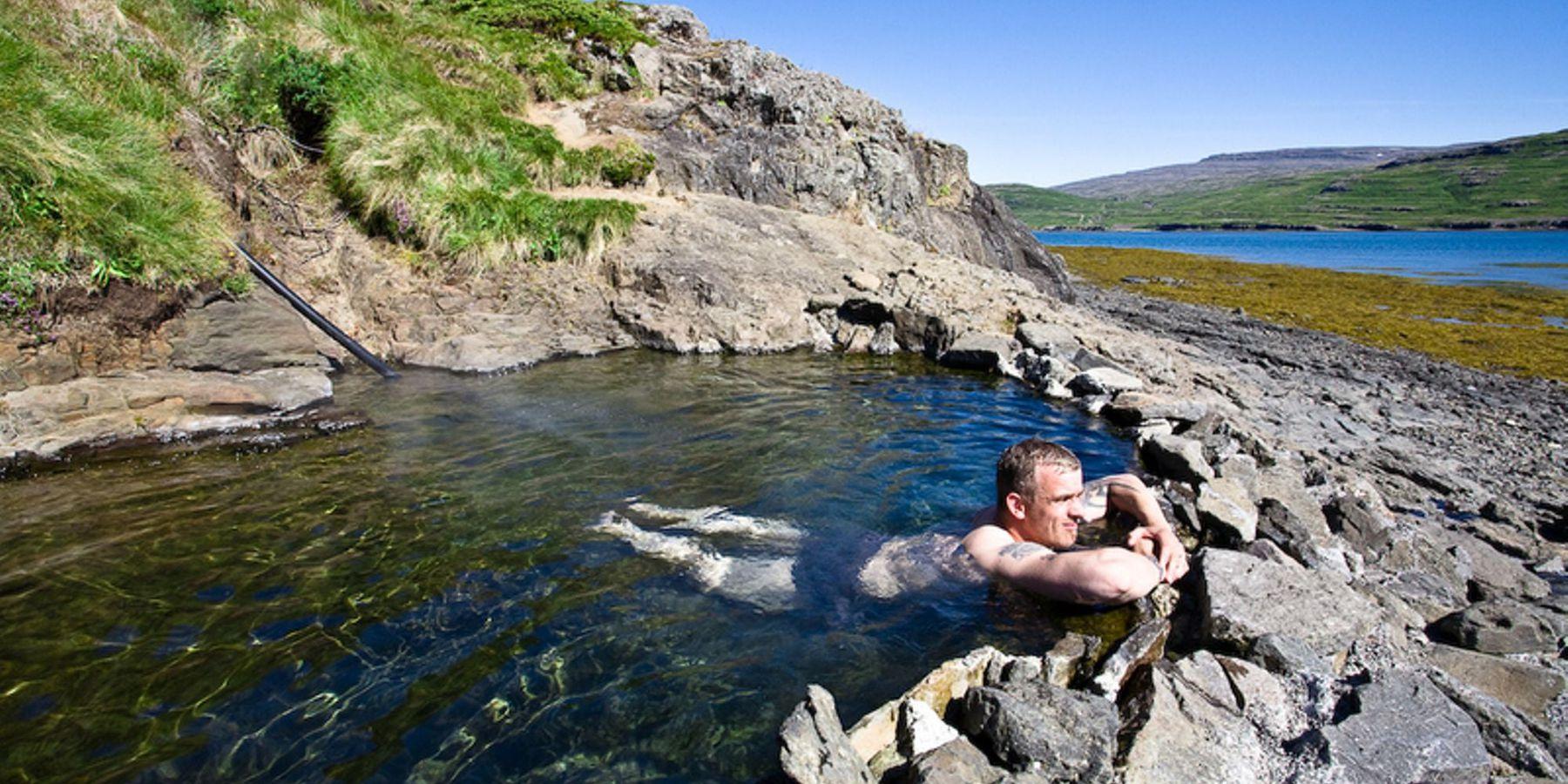 Hellulaug - IJsland - Doets Reizen