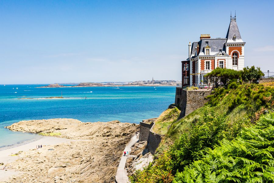 Dinard Bretagne Doets Reizen credits to Brittany tourisme-ad7764_L_oeil de Paco