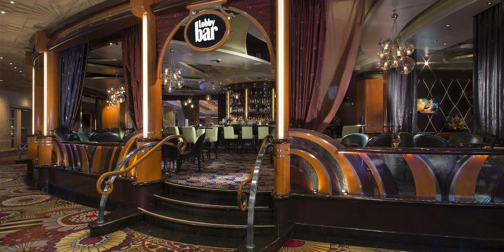 MGM Grand - Hotel - Las Vegas - Nevada - Doets Reizen
